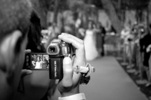 Cuánto cuesta un buen fotógrafo de bodas