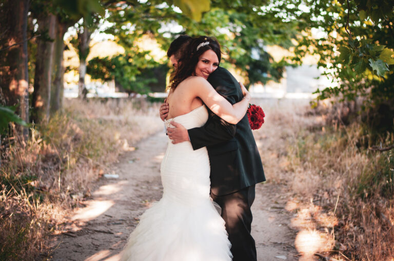 boda helena & antonio