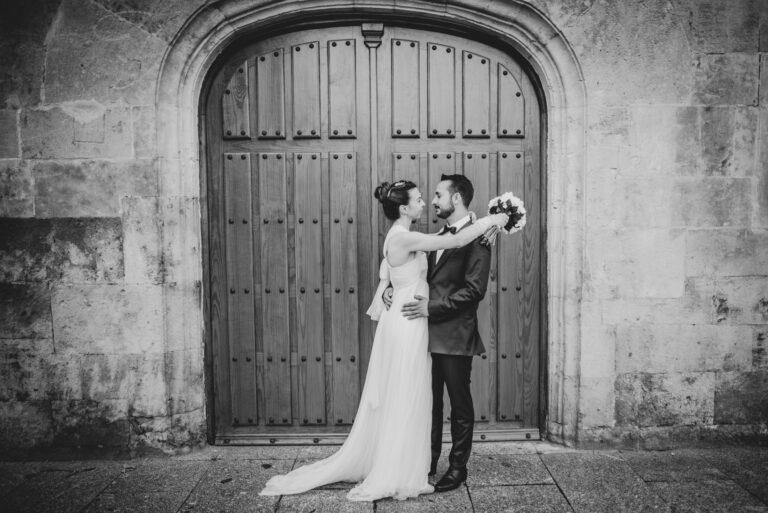 boda Lucia & juan blas