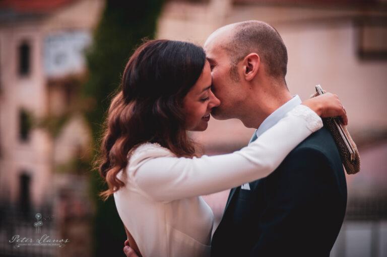 fotografía boda maria y joan