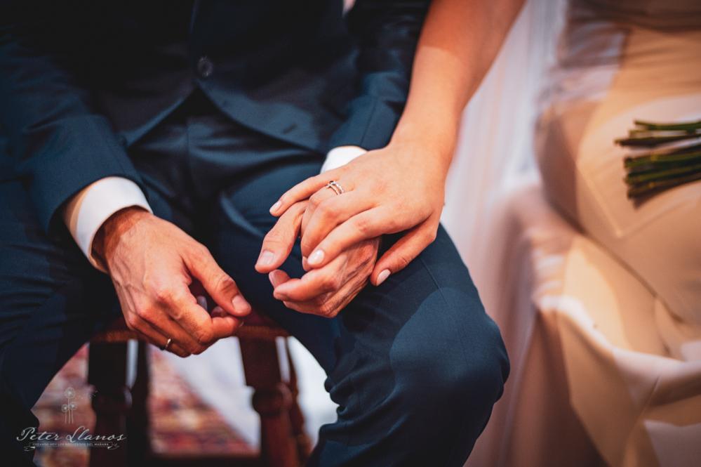 fotografía boda sonia y dani