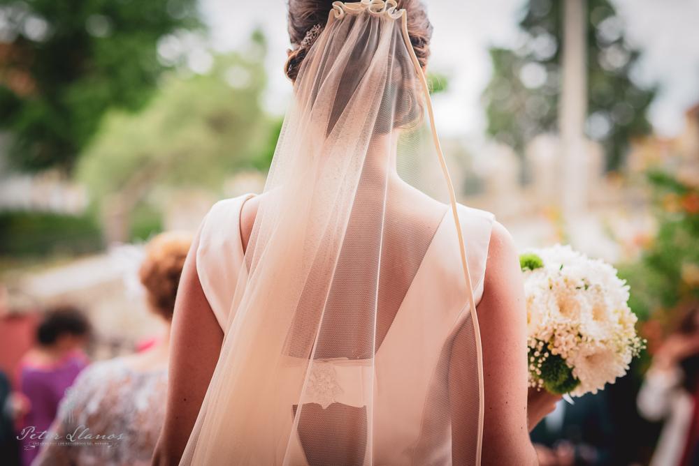 fotografía boda vanesa y javi