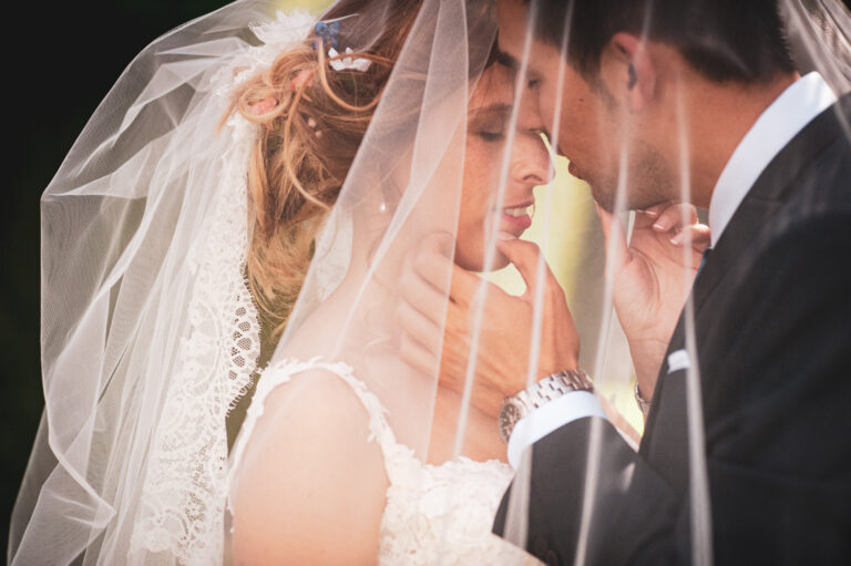 peter llanos fotógrafo de bodas, portfolio